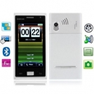 "S9200 - мобильный телефон, MTK6235, 3.2"" TFT LCD, 512KB ROM, Wi-Fi, Bluetooth, FM, 1.3MP задняя камера, 0.3MP фронтальная камера"