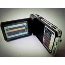 F900LHD - автомобильный видеорегистратор