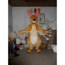 Ростовая кукла кенгуру