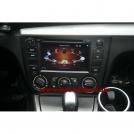 Автомобильный DVD для BMW E87