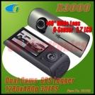 X3000 - автомобильный видеорегистратор