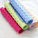 Массажный коврик для ванной