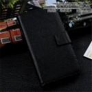 Кожаный чехол для для Sony Xperia Z L36H