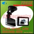 F302A - автомобильный видеорегистратор