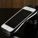 Алюминиевый бампер для Iphone 5