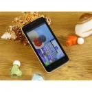 "K-touch V9 - смартфон, Android 4.0, Nvidia Tegra3 AP33 Quad-core 1.5G MHz, 4.5""QHD, 1 SIM-карта, 1ГБ RAM, 4ГБ ROM, поддержка карт microSD, WCDMA/GSM, Wi-Fi, Bluetooth, GPS, FM-радио, основная камера 5МП и фронтальная камера 0.3МП"