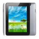 "Teclast P85HD - планшетный компьютер, Android 4.1, 8"" IPS, Rockchip RK3066 (2х1.6GHz), 1GB RAM, 16GB ROM, Wi-Fi, HDMI, OTG, 0.3MP фронтальная камера"
