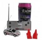 Радиоуправляемая спортивная МИНИ машина в масштабе 1:63