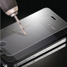 Защитное стекло-накладка для iPhone 4 4S
