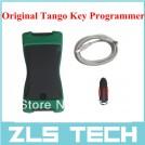 Tango - универсальный программатор ключей