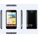"Star N800 - смартфон.4.3"",Мультитач, Двухъядерный процессор MTK6577(1GHz ) , Android 4.0, 3G, GPS/WIFI/3G 5.0MP Задняя камера, RAM 512M, ROM 4GB"