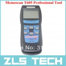 T605 - профессиональный считыватель кодов для автомобилей TOYOTA/LEXUS