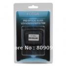 Защитная плёнка для Nikon D40 D40X D60