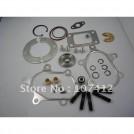 Комплект восстановления для турбокомпрессора, T25/T28, T2, T25, T28, цвет черный