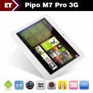 "PiPO M7 Pro - Планшетный компьютер, Android 4.2, RK3188 1.6GHz, 8.9"", 2GB RAM, 16GB ROM, Bluetooth, GPS, HDMI, Wi-Fi, основная камера 5.0MP"