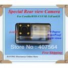 Автомобильная камера заднего вида для BYD F3/F3R/S6/M6 Corolla EX lifan 620