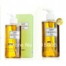 DHC масло для снятия макияжа 100мл