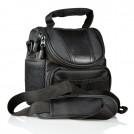 DSTE D40 - сумка для Nikon D5100 D5000 D60 D50 D40 D40X D3100