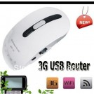 06EGS24600 - 3G/Wi-Fi Маршрутизатор, WPA, 100Mb/s, USB