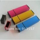 Высокоскоростные USB флеш накопители  32-128гб