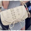 Модные женские сумки 06822