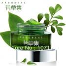 """Гель для глаз """"Зеленый чай"""" Arboreal"""