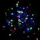 Светодиодная гирлянда, 10 м, 100 LED