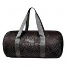Портативная сумка для путешествий (31005)