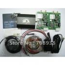TK103-2 - GPS трекер