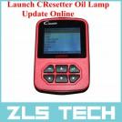 Launch CResetter - прибор для сброса индикатора замены масла