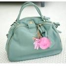Женская сумка HB276