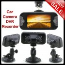 SPC-0908 - Автомобильный видеорегистратор 1080P, LCD, ночная съемка, Full HD, 1920x1080