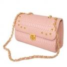 Женская сумочка с элегантным ремешком на плечо 0033