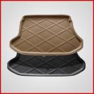 Автомобильный коврик багажного отделения для KIA k2, k3, k5