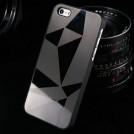 Чехол для iPhone 5 из отполированного алюминия, 7 видов
