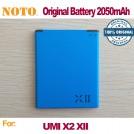 BL-8P - аккумулятор на 2050mAh для umi x2, SG