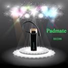 Padmate BH200 - беспроводная Bluetooth гарнитура для Lenovo