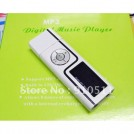MP3 плеер, 8Gb, USB, FM