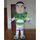 Ростовая кукла Базз Лайтер