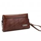 Мужская сумка ZPS3009-2