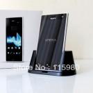 Зарядная док-станция для Sony Xperia acro S LT26