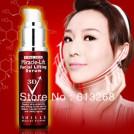 SHILLS Сыворотка для лица 3D-лифтинг, 30 ML