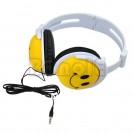 Наушники для компьютера MP3 PSP DJ