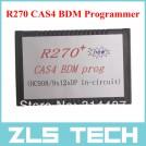 R270 - профессиональный программатор для ключей, CAS4, BDM