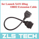 Launch x431 iDiag OBD2 - кабель-удлинитель