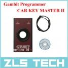 Gambit - программатор для ключей