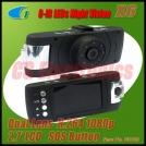 X6 - автомобильный видеорегистратор