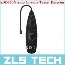 ADD330N - инструмент для диагностики электропроводки