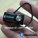 Bluetooth-гарнитура Handsfree