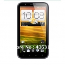 "Upai N9880 - смартфон, Android 4.0.4, MTK6575 (1GHz), 6"" IPS, 512MB RAM, 1GB ROM, 3G, Wi-Fi, Bluetooth, GPS"